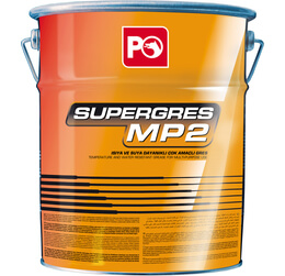 Super grease mp 2